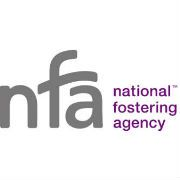 national-fostering-agency-squarelogo-1396291280851